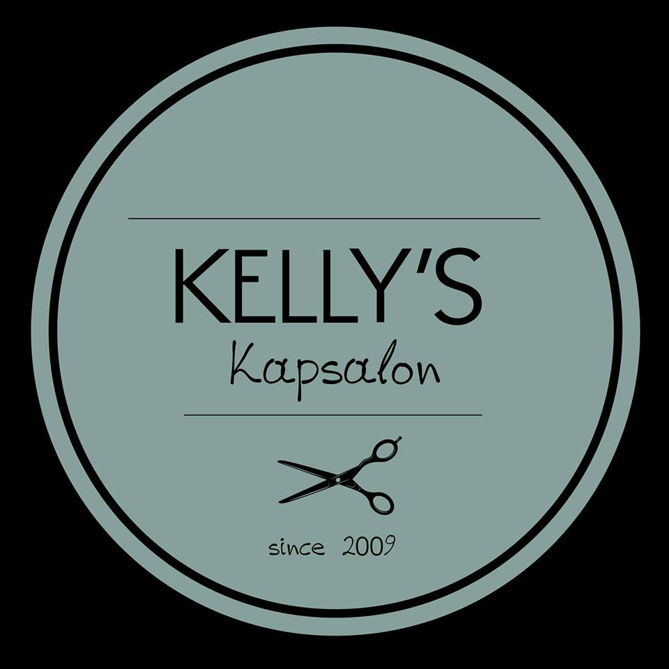 Kelly's Kapsalon