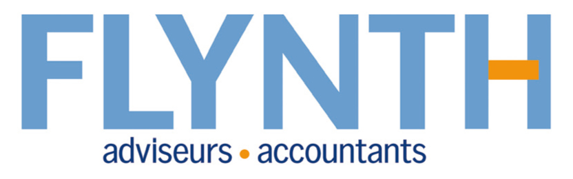 Flynth adviseurs - accountants