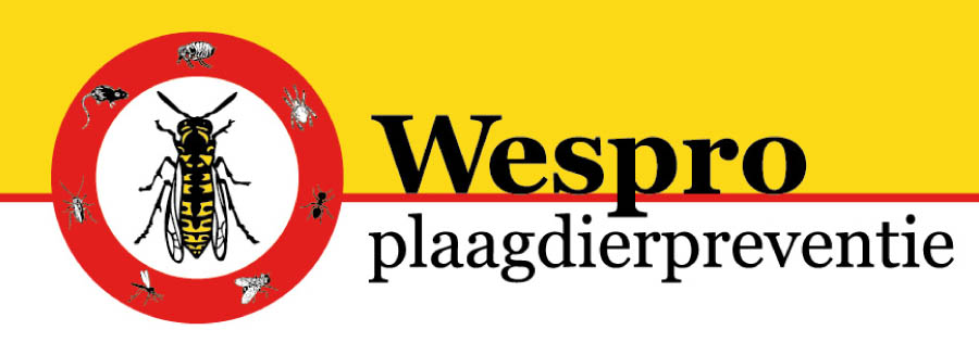 Wespro